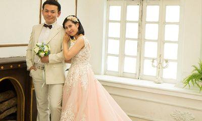 Nàng Việt lấy chồng Nhật: Tình yêu cổ tích là có thật!
