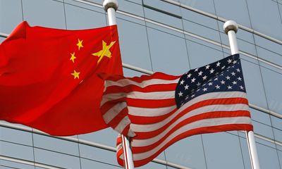 Mỹ thu hồi hơn 1.000 thị thực của công dân Trung Quốc nghi có liên quan tới quân dội