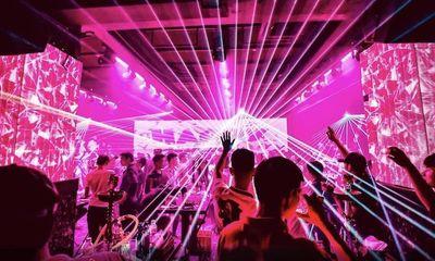 Quán bar, vũ trường, karaoke tại Hải Phòng được phép hoạt động trở lại từ 14/9