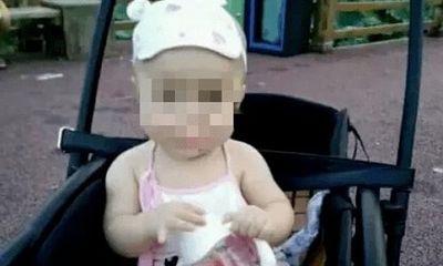 Bé gái một tuổi không may qua đời, cả khu chung cư phải chịu bồi thường