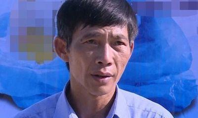 Vì sao ông Nguyễn Văn Long bị miễn nhiệm chức danh Phó Chủ tịch UBND huyện Hậu Lộc?