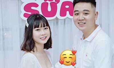 Chi Bé - bạn thân Linh Ka bất ngờ tiết lộ đã sinh con ở tuổi 18