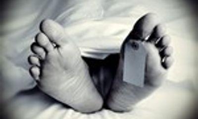 Vụ cụ ông mua chó dạo tử vong trên sân nhà người phụ nữ: Nhiều vết trầy xước ở tay, chân