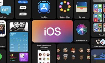 Tin tức công nghệ mới nóng nhất hôm nay 18/9: Lộ diện mẫu điện thoại giá rẻ Vsmart Joy 4, bán ra vào tuần sau