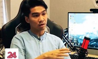 VTV lên án giới streamer văng tục, chửi thề: Độ Mixi, Pewpew chính thức lên tiếng