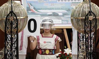 Mexico tạo ra 100 triệu phú nhờ