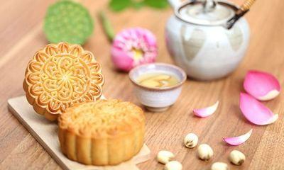 Công bố Bộ Tiêu chuẩn quốc gia dành cho bánh nướng, bánh dẻo trước thềm Tết Trung Thu