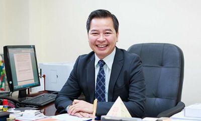 Vì sao Hiệu trưởng trường ĐH Khoa học Xã hội và Nhân văn - ĐH Quốc gia Hà Nội xin từ chức?