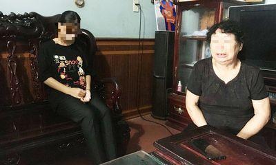 Vụ nữ sinh lớp 9 ở Thanh Hóa nghi mang bầu: Yêu cầu hiệu trưởng, giáo viên, học sinh liên quan làm tường trình