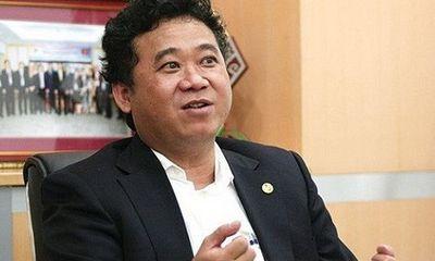 Doanh nghiệp của đại gia Đặng Thành Tâm đăng ký mua 10 triệu cổ phiếu KBC, tăng sở hữu tại Công ty Kinh Bắc