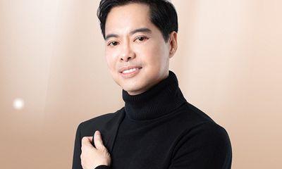 Tin tức giải trí mới nhất ngày 23/9/2020: Ngọc Sơn tiết lộ vừa bị ngã cầu thang