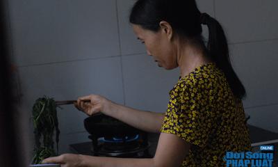 Trung thu tại làng trẻ SOS Hà Nội: Trải lòng của người mẹ kết nối những mảnh đời vô định