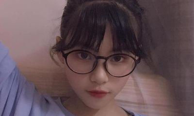 Vụ nữ sinh 14 tuổi ở Sơn La mất tích trong đêm: Mẹ nạn nhân tiết lộ bất ngờ