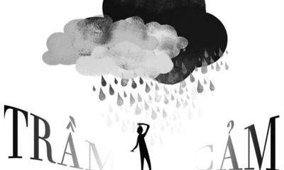 Thu nhập giảm, vỡ nợ do Covid-19...,nhiều người nhập viện vì trầm cảm