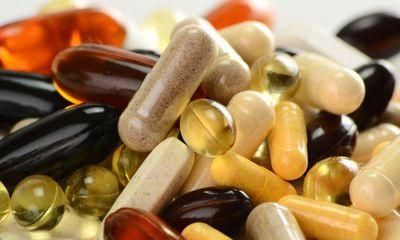 Loạn thực phẩm chức năng phòng bệnh: Cẩn thận rước họa vào thân
