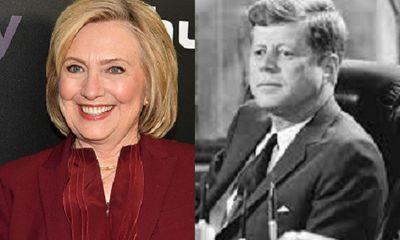 """7 điều """"đầu tiên"""" đầy thú vị trong lịch sử bầu cử nước Mỹ"""