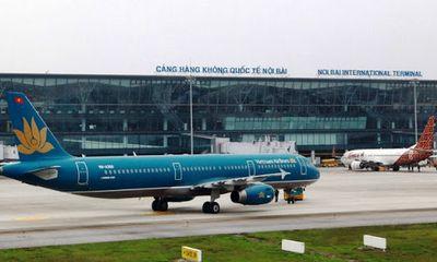 Đề xuất xem xét phương án xây dựng sân bay thứ hai tại Hà Nội