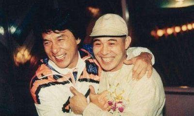 Gia sản sao kungfu Hoa Ngữ: Lý Liên Kiệt bỏ hoang biệt thự 600 tỷ, Thành Long có 2 căn hộ thượng lưu ở Bắc Kinh