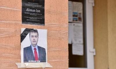 Xúc động chuyện thị trưởng đã qua đời thắng áp đảo trong cuộc bầu cử ở Romania