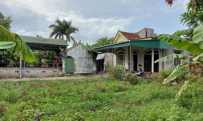 Vụ chồng cũ truy sát gia đình vợ ở Hà Tĩnh: Thêm một nạn nhân tử vong