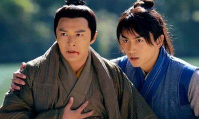 Kiếm hiệp Kim Dung: Sau tất cả, Dương Quá có thể đánh bại được Quách Tĩnh?