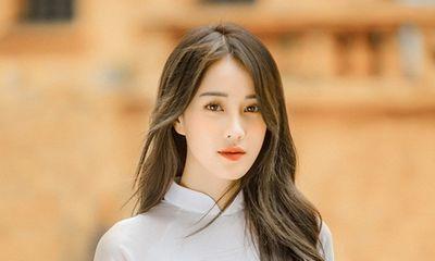 MC Bữa trưa vui vẻ khẳng định không bị loại khỏi Hoa hậu Việt Nam 2020