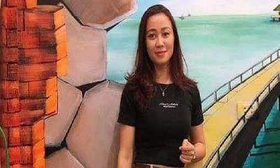 Tìm kiếm nữ giáo viên mầm non xinh đẹp ở Nghệ An bất ngờ