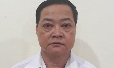 Vụ bắt quả tang Phó Hiệu trưởng dùng ma túy trong phòng làm việc: Đồng nghiệp tiết lộ bất ngờ