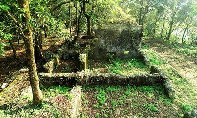 Bí ẩn về thị trấn trên núi Ba Vì bị lãng quên và lời đề nghị nhã nhặn: Hồi sinh một phần thị trấn xưa (Bài 4)