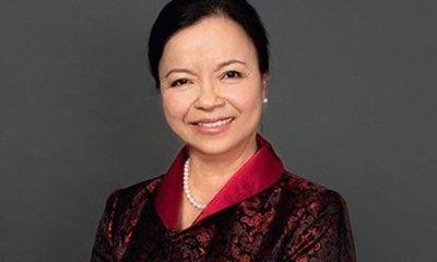 Doanh nghiệp của nữ đại gia Nguyễn Thị Mai Thanh tái cấu trúc, chuyển sở hữu các mảng về công ty con