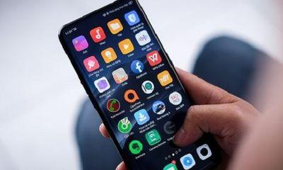 iPhone 12 còn chưa ra mắt, iPhone 13 đã chuẩn bị xuất hiện?
