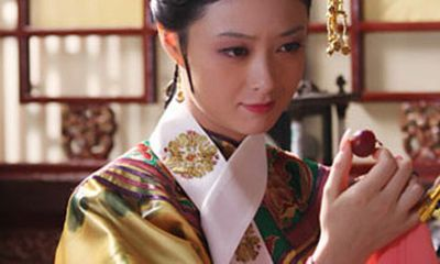 Lộ diện 3 loại độc dược xuất hiện trong phim cổ trang Trung Quốc, gây chết người
