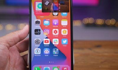 Tin tức công nghệ mới nóng nhất hôm nay 7/10: Apple chính thức công bố ngày ra mắt iPhone 12