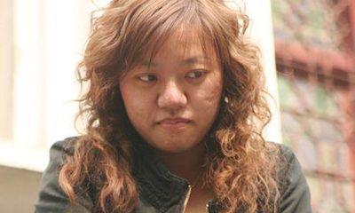 Vì sao bà Phạm Thị Đoan Trang bị bắt tạm giam?