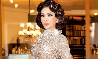 Tin tức giải trí mới nhất ngày 8/10/2020: Lâm Khánh Chi hé lộ gia thế thật sự gây bất ngờ