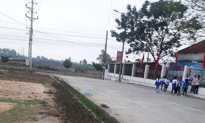 Vụ nữ sinh lớp 6 gọi người đánh hội đồng, xé áo nữ sinh lớp 9: Sở GD&ĐT Quảng Ninh nói gì?