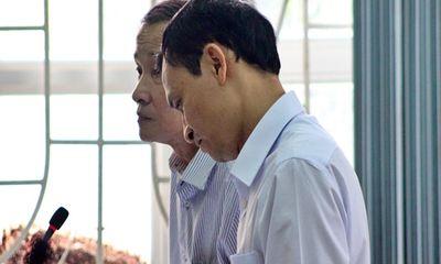 Vụ hành khách kiện nhà xe Phương Trang: Tòa bác yêu cầu bồi thường gần 920 triệu đồng
