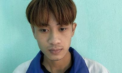 Thanh Hóa: Bắt thanh niên giết đôi vợ chồng già để cướp của rồi thản nhiên đi chơi game
