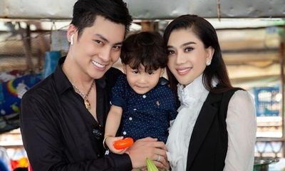 Tin tức giải trí mới nhất ngày 12/10/2020: Lâm Khánh Chi tuyên bố sẽ có thêm con