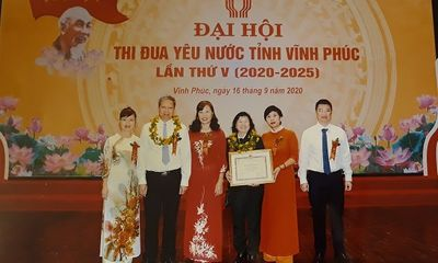 Công ty TNHH Song Tinh – Đơn vị tiên phong vì môi trường xanh, sạch đẹp