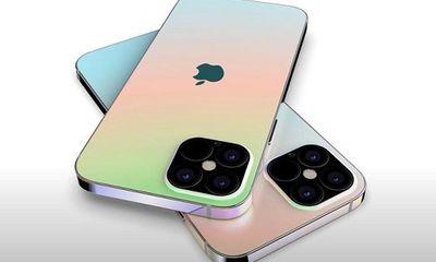 iPhone 12 : Lộ giá bán, ngày cho đặt hàng trước thềm sự kiện tháng 10 của Apple