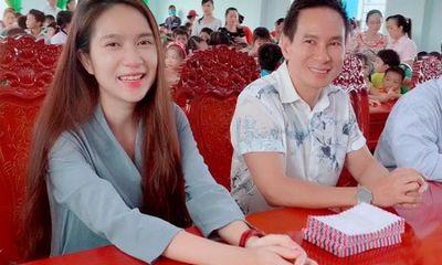 Lý Hải - Minh Hà quyên góp 2,5 tỷ đồng ủng hộ miền Trung