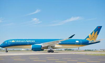 Vietnam Airlines lỗ 10.750 tỷ đồng trong 9 tháng, bác tin đồn xin phá sản