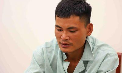 Vụ thanh niên tử vong ven đường, trên cổ có vết cứa: Mâu thuẫn vì không đủ tiền mua ma túy