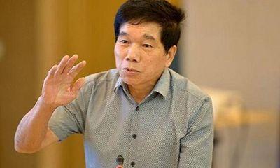Cổ đông người Việt cuối cùng trong HĐQT Coteccons gửi