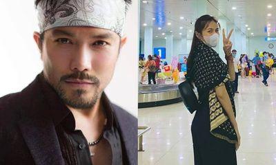 Tin tức giải trí mới nhất ngày 15/10/2020: Jimmii Nguyễn gây tranh cãi khi nhắc tới chuyện từ thiện của Thủy Tiên