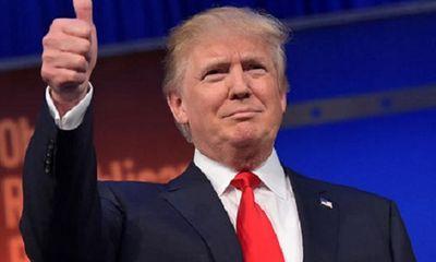 Bầu cử Mỹ 2020: Dấu hiệu cho thấy ông Trump sẽ tái đắc cử dù bị dẫn trước trong các cuộc thăm dò