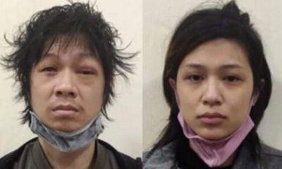 Mẹ và cha dượng đánh đập bé gái 3 tuổi đến tử vong sắp hầu tòa