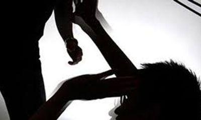 Vụ nam thanh niên sát hại người phụ nữ bán hàng tạp hóa ở Quảng Ninh: Bắt giữ nghi phạm gây án