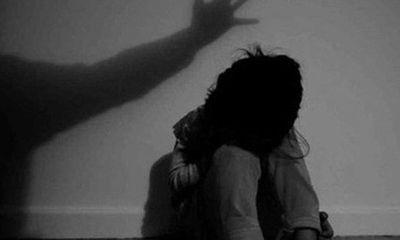 Xâm hại tình dục trẻ em, có nên sửa luật mở rộng phạm vi xử lý hình sự